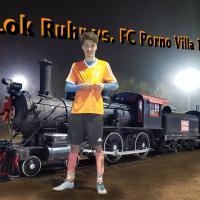 Lok Ruhr vs FCP