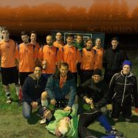 Die Mannschaft 2014