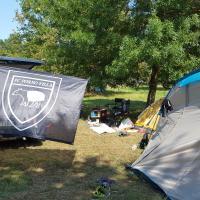 camping mondiali antirazzisti